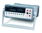 Boost Your Measurement Speed & Efficiency