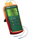 Basic Type K Thermometer with wide temperature range