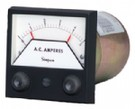 Use in control, alarm, and limit applications