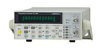 3 GHz Frequency Counter