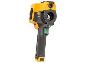 Ti29 Industrial-Commercial Thermal Imager