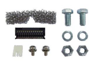 Basic Accessories Kit