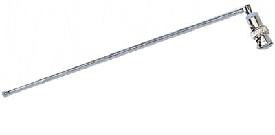 BNC Antenna for GSP-800