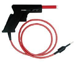 GHT- HV Test Pistol