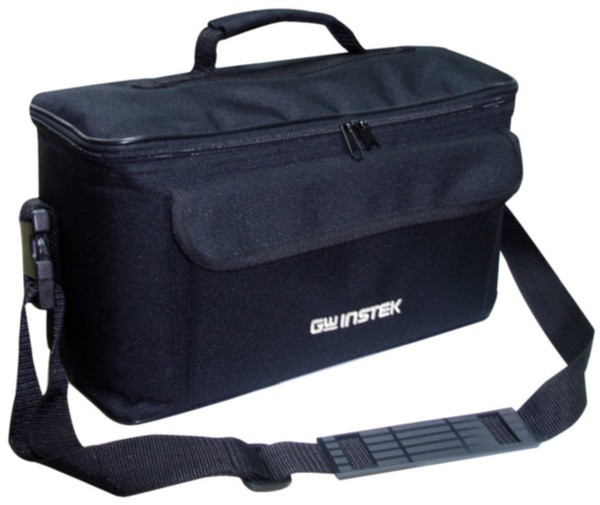 Soft Carry Case for GDS-3000