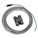 AC Alarm Relay Module 9ft (3m) Cable