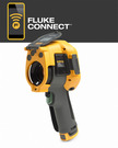 Fluke is proud to announce the introduction of a new, advanced line of thermal imagers… the Ti400, Ti300, and Ti200. This trio of new Fluke infrared cameras is equipped with LaserSharp™ Auto Focus. Yes, there are other auto focus systems on the market but Fluke took it one step further so you get consistently in-focused images, Every. Single. Time.