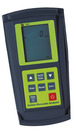 Use the 707 to measure CO levels in the flue and test ambient CO levels in home and office spaces. Hand held and easy to use.