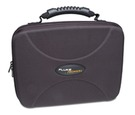 Networks  MicroScanner2 Pro Carry Case Only