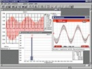 View ScopeMeter Software