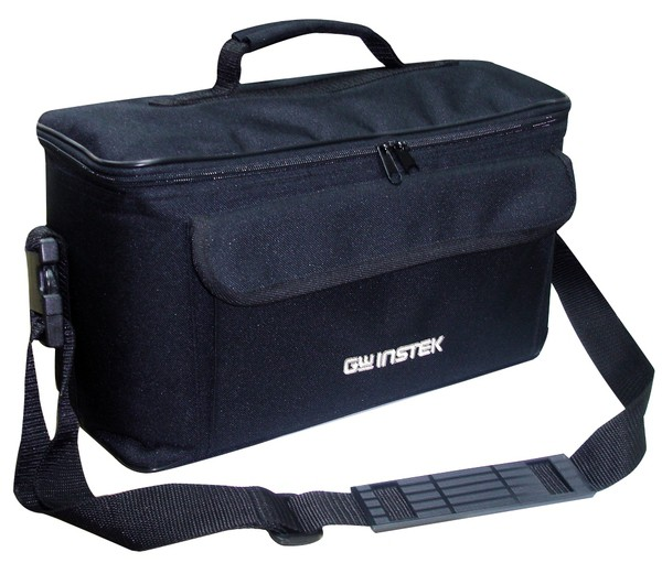 Carrying Case for GDS-200/300 Series
