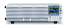 Booster unit for PEL-3111; no control panel