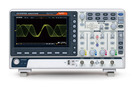 200MHz, 4-Channel, Digital Oscilloscope