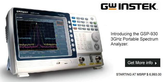 GSP-930