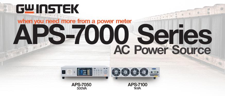 APS-7000